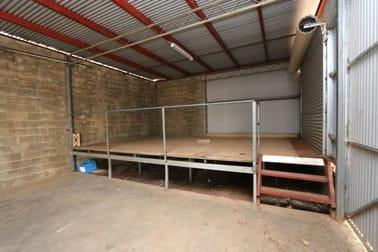 113 Hoskins Street Temora NSW 2666 - Image 3