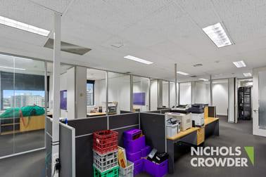 19/24 Albert Street South Melbourne VIC 3205 - Image 3