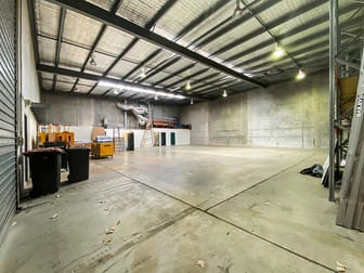 1/56 Eagleview Place Eagle Farm QLD 4009 - Image 2
