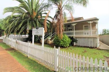 29b Hill Street Toowoomba QLD 4350 - Image 1
