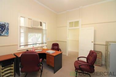 29b Hill Street Toowoomba QLD 4350 - Image 3