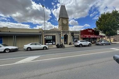 203 Main North Road Clare SA 5453 - Image 1
