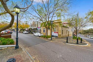 16 Gawler Street Mount Barker SA 5251 - Image 1