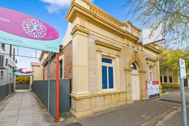 16 Gawler Street Mount Barker SA 5251 - Image 3