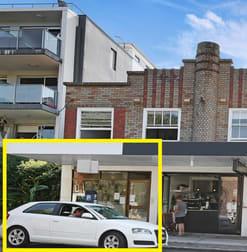 151 Glenary Avenue Bondi Beach NSW 2026 - Image 1