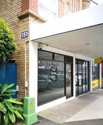 151 Glenary Avenue Bondi Beach NSW 2026 - Image 2