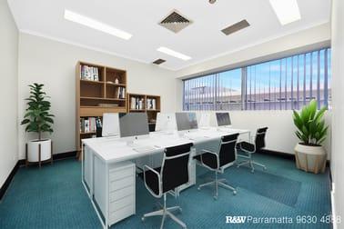 Level 1 29 Grose Street North Parramatta NSW 2151 - Image 2