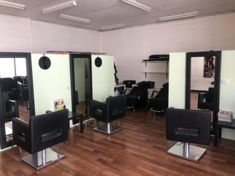 Shop 2/44 Eclipse St Springsure QLD 4722 - Image 1