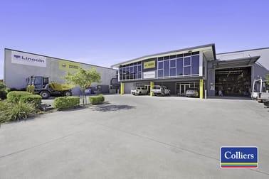 67 Bluestone Circuit Seventeen Mile Rocks QLD 4073 - Image 1