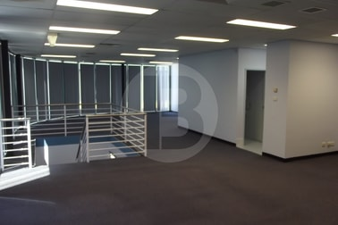 6/20-22 FOUNDRY ROAD Seven Hills NSW 2147 - Image 2