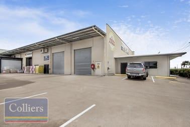 1/13-19 Civil Road Garbutt QLD 4814 - Image 1