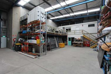 Unit 2/192A Kingsgrove Road Kingsgrove NSW 2208 - Image 3