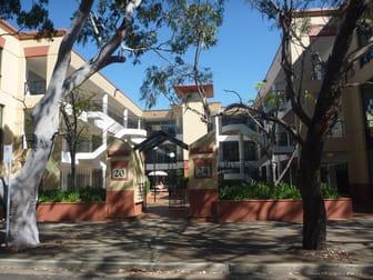 15/20 GIBBS STREET Miranda NSW 2228 - Image 1