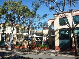 15/20 GIBBS STREET Miranda NSW 2228 - Image 2