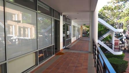 15/20 GIBBS STREET Miranda NSW 2228 - Image 3