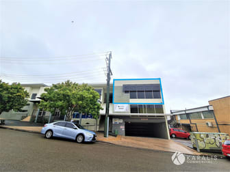 5/36 Tenby Street Mount Gravatt QLD 4122 - Image 1