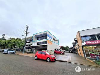 5/36 Tenby Street Mount Gravatt QLD 4122 - Image 2