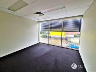 5/36 Tenby Street Mount Gravatt QLD 4122 - Image 3