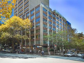 106/107 Walker Street North Sydney NSW 2060 - Image 1