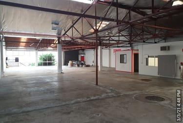 1/36 Ingham Road West End QLD 4810 - Image 3