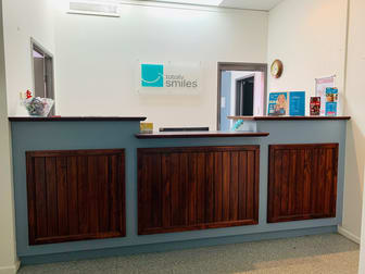116 Mary Street Gympie QLD 4570 - Image 1