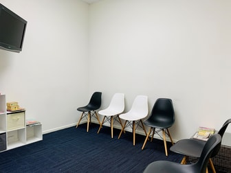 116 Mary Street Gympie QLD 4570 - Image 2