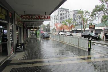 Suite 2/60 WIGRAM STREET Harris Park NSW 2150 - Image 3
