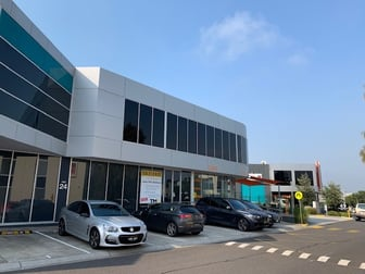 24a/49 CORPORATE BOULEVARD Bayswater VIC 3153 - Image 2