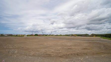 316 Bancroft Road Pinkenba QLD 4008 - Image 3