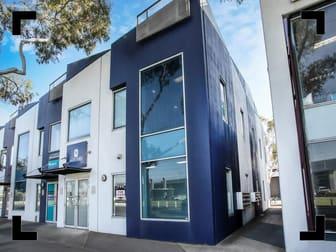 D3.0/63-85 Turner Street Port Melbourne VIC 3207 - Image 1