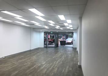 1/192 Queen Street Campbelltown NSW 2560 - Image 2