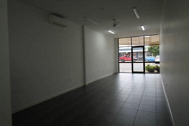 2/8 Borilla Street Emerald QLD 4720 - Image 2