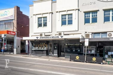2A and 2B Prospect Hill Road Camberwell VIC 3124 - Image 1