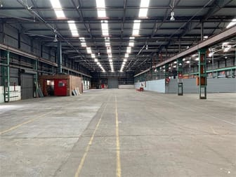 44 Assembly Street Salisbury QLD 4107 - Image 2