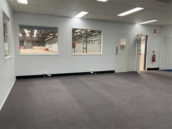 44 Assembly Street Salisbury QLD 4107 - Image 3