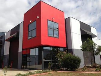 Unit 4/87 Jedda Road Prestons NSW 2170 - Image 1