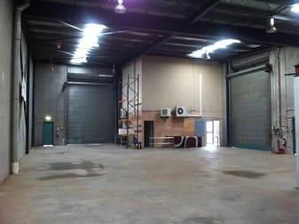 Unit 4/87 Jedda Road Prestons NSW 2170 - Image 2
