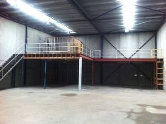 Unit 4/87 Jedda Road Prestons NSW 2170 - Image 3