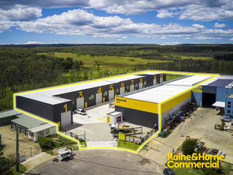 Unit 3/20 Technology Drive Appin NSW 2560 - Image 1