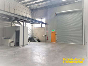 Unit 3/20 Technology Drive Appin NSW 2560 - Image 2