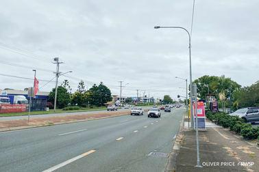 2-3/1102 Beaudesert Road Acacia Ridge QLD 4110 - Image 3