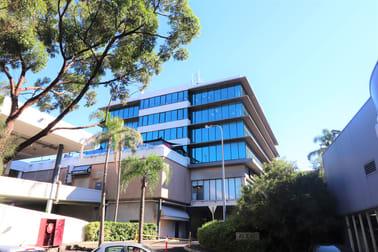 Eastgardens NSW 2036 - Image 1