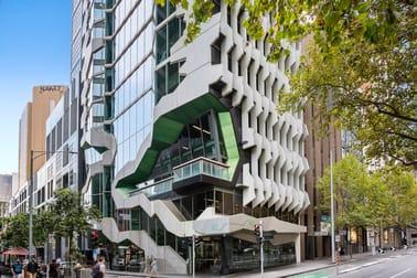 Level 5/41 Exhibition Street Melbourne VIC 3000 - Image 1