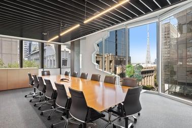 Level 5/41 Exhibition Street Melbourne VIC 3000 - Image 2