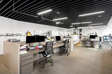 Level 5/41 Exhibition Street Melbourne VIC 3000 - Image 3