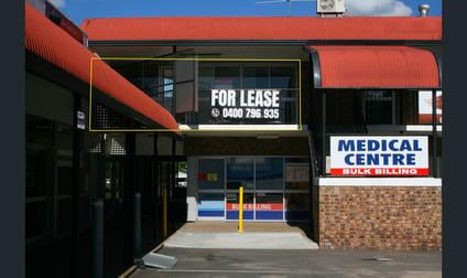 320 Old Logan Road Springfield QLD 4300 - Image 2