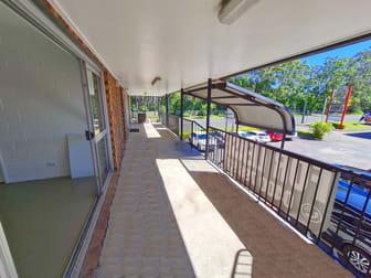 320 Old Logan Road Springfield QLD 4300 - Image 3