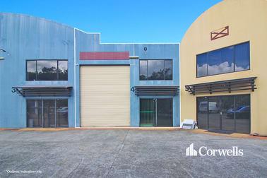 4/20 Expansion Street Molendinar QLD 4214 - Image 1
