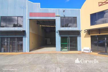 4/20 Expansion Street Molendinar QLD 4214 - Image 2