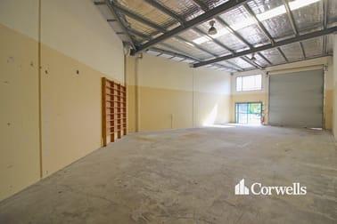 4/20 Expansion Street Molendinar QLD 4214 - Image 3